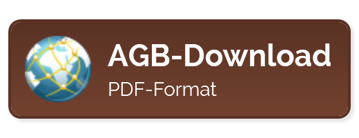 AGB-Download
